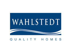 Wahlstedt Quality Homes