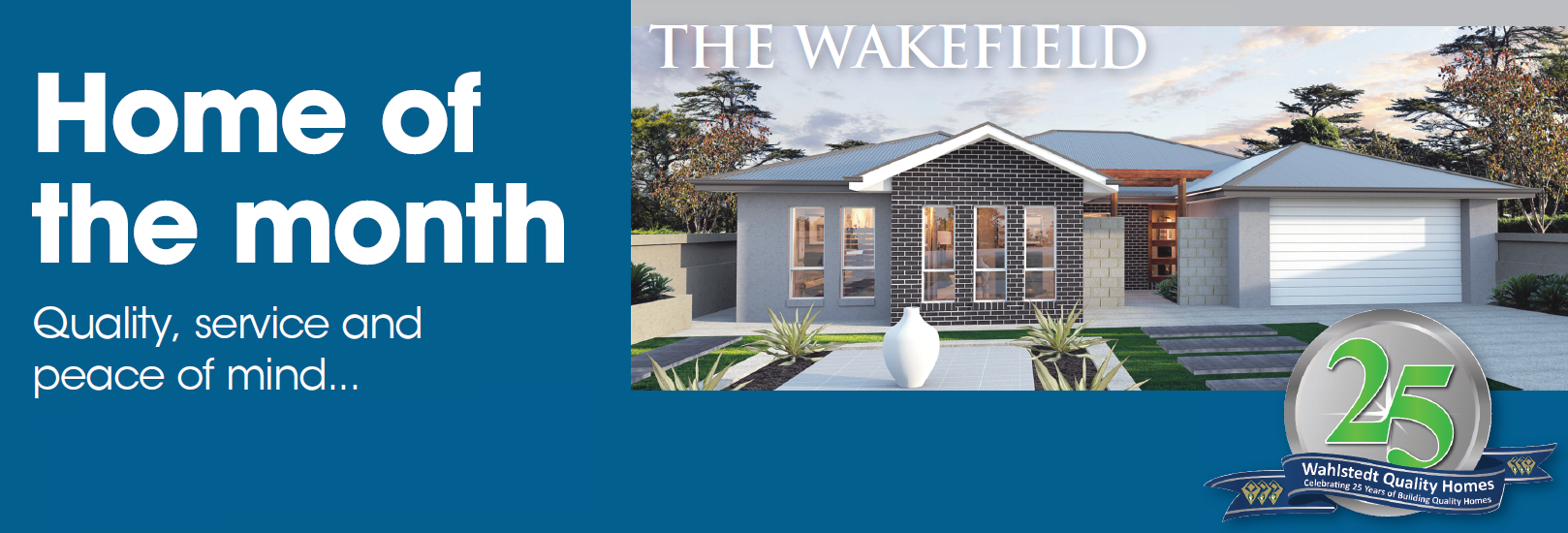 Home of the Month_JUNE 2017_The Wakefield