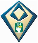 hia-award-logo