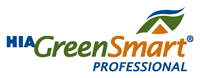 hia-green-smart-logo