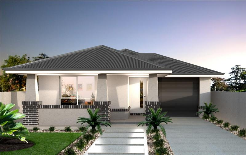 Modern bungalow house design best bungalow designs new for Latest bungalow design gallery