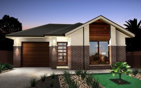 wahlstedt-quality-homes-cedarwood-MKII-elevation