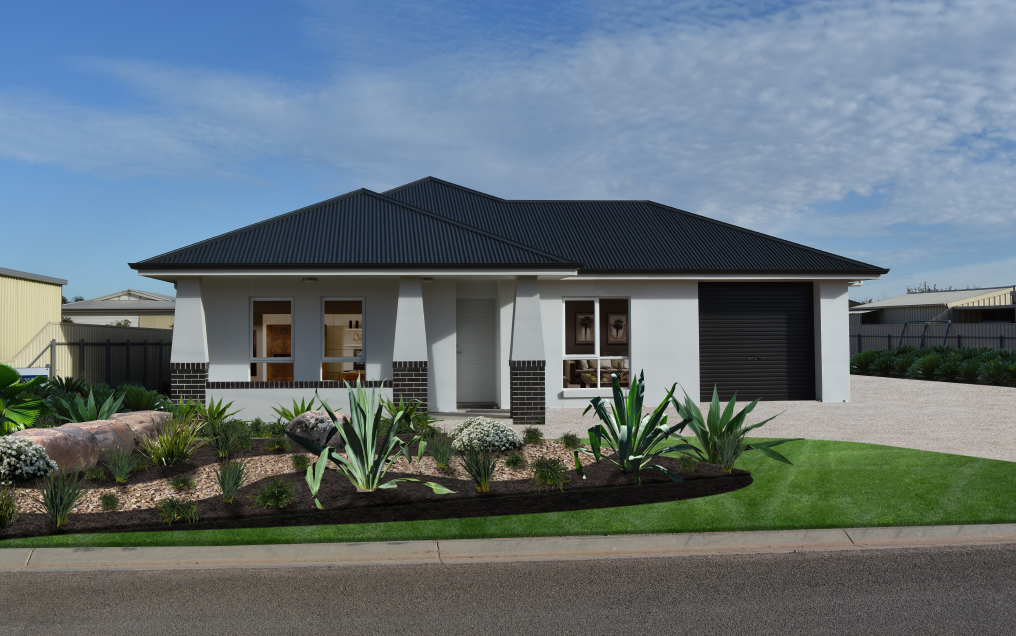 Balmoral Wahlstedt Quality Homes