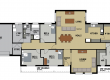 Hindmarsh_Coloured Floor Plan