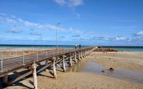 Moonta Bay, SA  02
