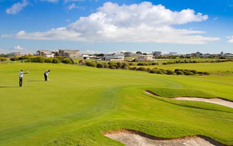 The_Dunes_Golfcourse_pt hughes