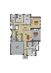 simms-coloured-floor-plan