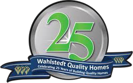 Wahlstedt-Quality-Homes-25-Year-Anniversary